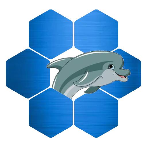 Deboma Logo