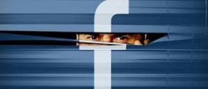 Facebook privacy - Facebook tracking by popular apps