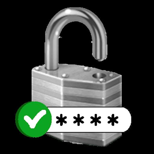 Easy Password Tokenizer